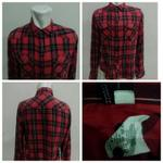 hm-divided-flannel-western