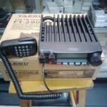 communication-equipment-rig-yaesu-ft-2900--kang-allam