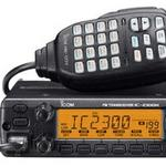 communication-equipment-rig-icom-ic-2300--kang-allam