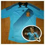 kolpri-koleksi-pribadi-jersey-original-spain-away-2012-blue