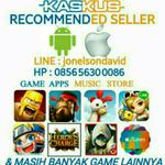 recommended-store-jual-gems-clash-royale--pokecoins-pokemon-go--game-dll