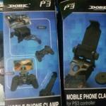 holder-gameklip-dobe-untuk-stik-ps3
