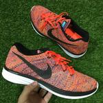 nike-flyknit-lunar-3-orange-size-42