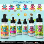 crazy-cat-premium-liquid