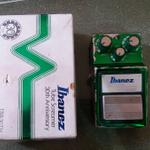 t-rex-t-rex-moller-overdrive--ibanez-tube-screamer-ts9-ts-9-ts-9-30th-anniversary