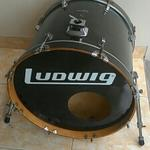 ludwig-bass-drum-20quot