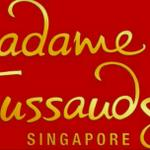 madame-tussaud-and-image-of-singapore-live-combo-ticket-adult-open-date-31-oct