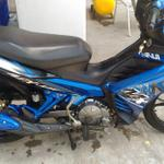 yamaha-jupiter-mx-135-2015