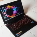 lenovo-y40-80-core-i5-brodwell-vga-dedicate-4-gb-monster-gaming