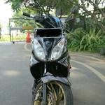 suzuki-skywave-nr-th-2009-bagus