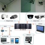 jasa-setting-ip-camera