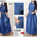 jeans-washed-pocket-maxi-dress