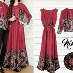 couple-batik-nikita-katun-rayon-red---sarimbit