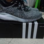 adidas-alpha-bounce-original