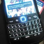 blackberry-bold-9790-onyx-3-bellagio