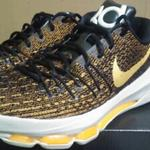 nike-kd-8-sabertooth-like-neww