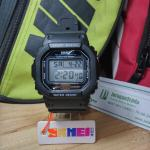 jam-tangan-skmei-original-model-casio-g-shock