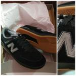 new-balance-skate-shoes