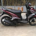 yamaha-xeon-gt-125-fi-eagle-eyes