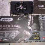 xfx-r7-360-like-new-baru-3-bulan-gahar-2gb-direct12