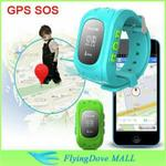 smartwatch-for-kids-with-gps-tracking---sos-emergency---sim-c