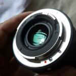 tokina-11-16mm-f28-if-dx-for-canon