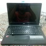 laptop-gaming-acer-amd-a6