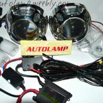 projector-aes-3quot-panamera-led