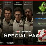 blitzway-special-pack-set-of-4-ghostbuster-1984