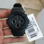 gshock-aw591bb-original---g-shock-aw-591bb-original