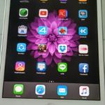 ipad-mini-lte-64-gb