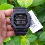 gshock-gx56bb-original---g-shock-gx-56bb-original
