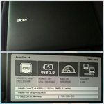 acer-aspire-one-14-core-i3