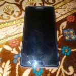 samsung-galaxy-note-5-black-2nd-sein