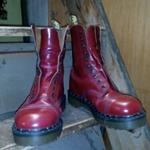 dr-martens-1490-bex-sole-red-cherry