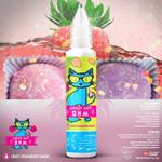crazycat-premium-liquid---strawberry-mochi