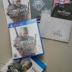 bd-ps4-the-witcher