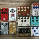 bnib-jhs-pedals-angry-charlie-charlie-brown-sweet-tea-double-barrel-panther-cub