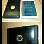 jual-ipad-mini-1-cellbb-z3-samsung-j2