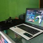 laptop-gaming-desain-asus-a43v-nvidia-dedicated-2-gb
