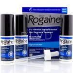 rogaine-liquid-for-men-extra-strenght-topical-solution-5-minoxidil