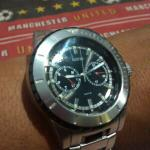 jam-tangan-original-second-guess-malang