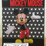 herocross-mickey-mouse-disney-hybrid-metal-figuration-hmf-ori
