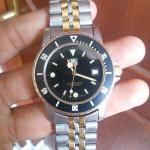 tag-heuer-1500-profesional-200m-two-tone-colour