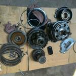 imors-automatic-95-spesialist-transmisi-mobil-matic