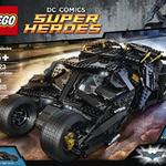 lego-76023-the-tumbler-super-heroes-batman