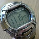 rare-vintage-g-shock-type-g3310-japan---duplex-lcd---made-in-japan