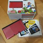 nintendo-3ds-xl-super-mario-3dland
