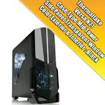 thermaltake-casing-versa-n21-black