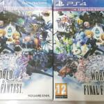 game-ps4-world-of-final-fantasy-limited-edition-with-artbook
